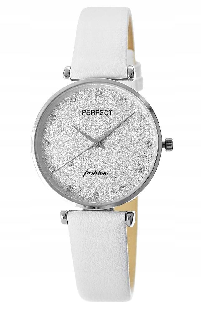 Zegarek Damski PERFECT E311-6