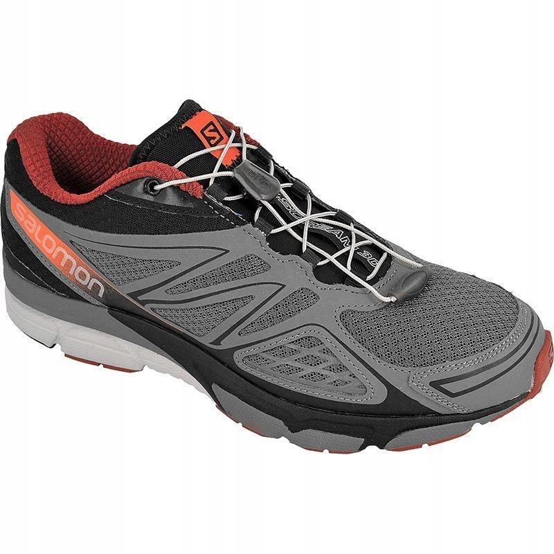 Buty biegowe Salomon X-Sceream 3D M 41 1/3