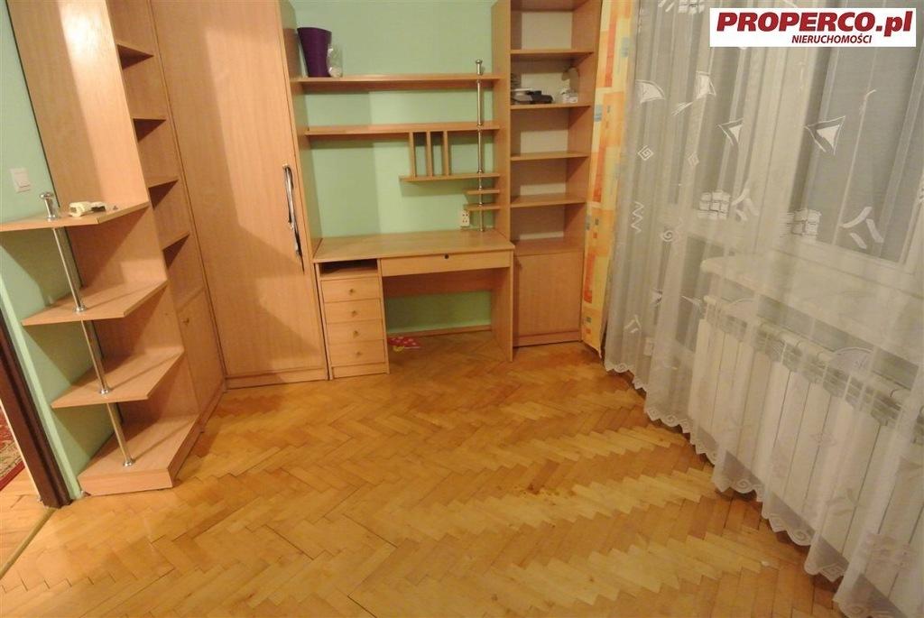 Dom, Kielce, Niewachlów II, 110 m²