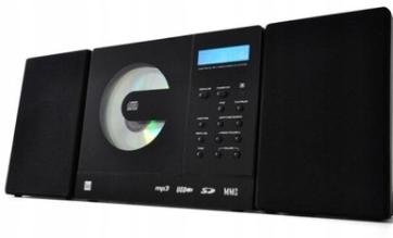 c1767 dual vertical 150 wieża stereo