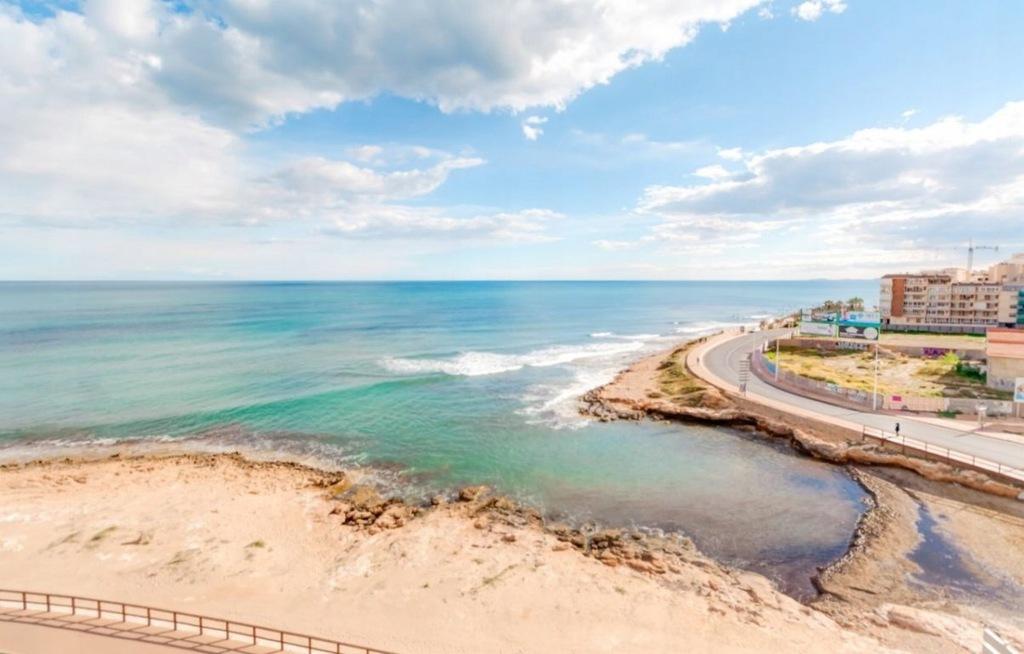 Mieszkanie, Alicante, 68 m²