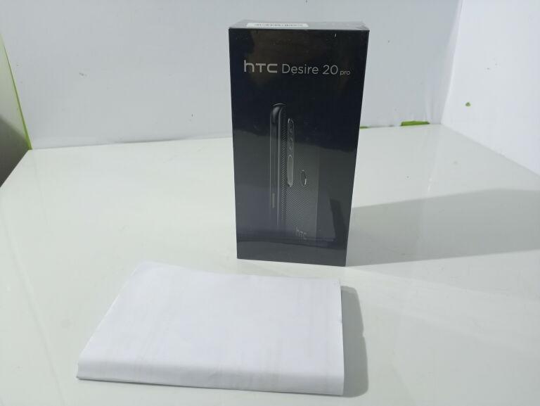 TELEFON HTC DESIRE 20 PRO 6/128GB KPL GW