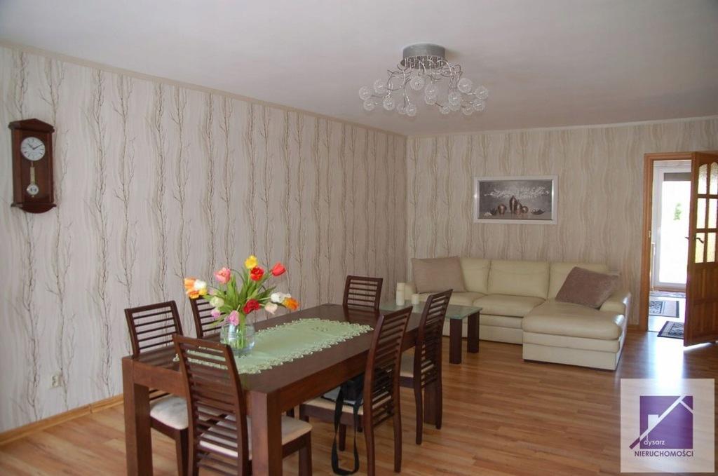 Biuro, Rumia, Wejherowski (pow.), 100 m²