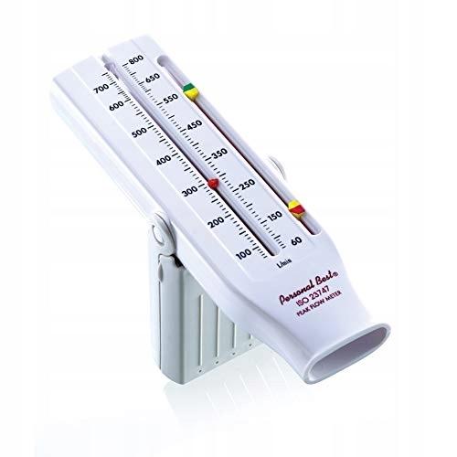 Pikflometr Philips Personal Best Peak HH1309/00