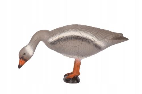 FB Greyleg Goose Franzbogen