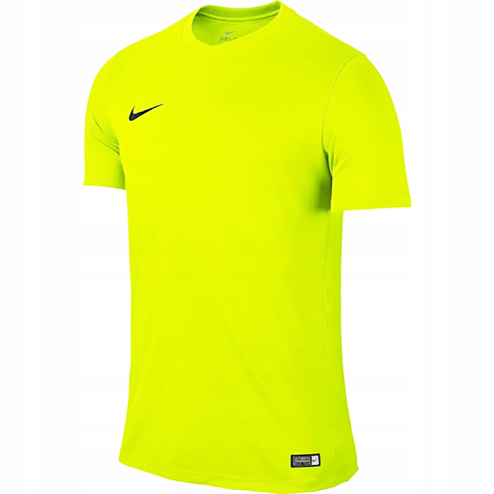 NIKE PARK VI koszulka piłkarska 725891 702 L