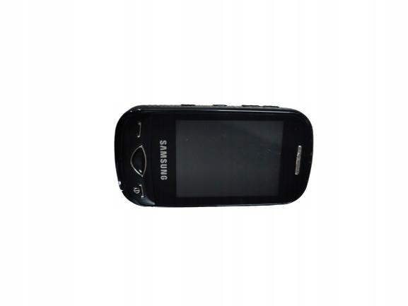 Samsung gt B3410