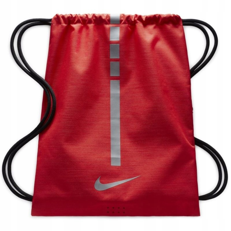 Worek Nike Hoops Elite BA5552-657