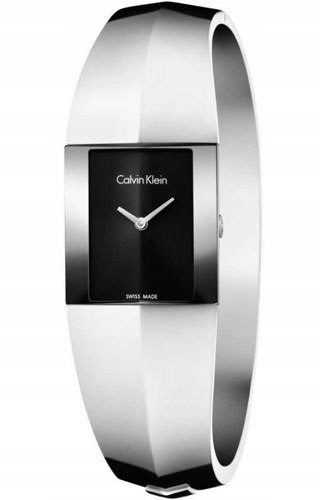 Calvin Klein Mod. K7C2S111