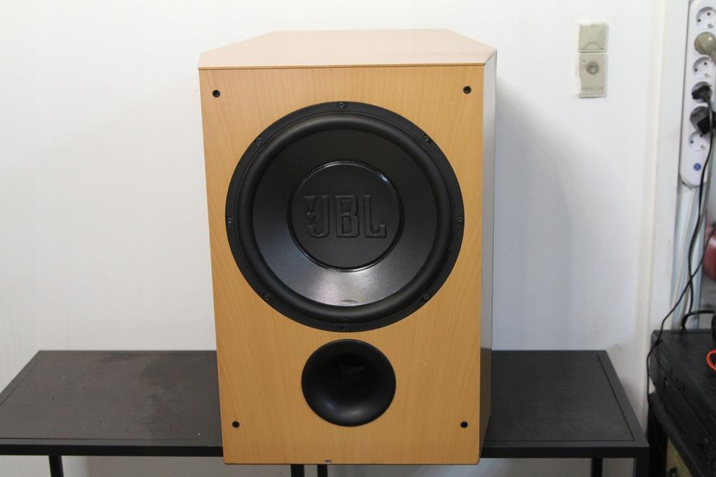 JBL XTI SUB-300