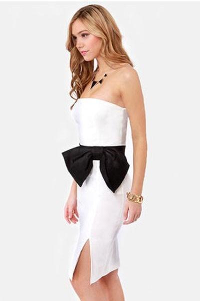 Sukienka weselna studniówka karnawał XS
