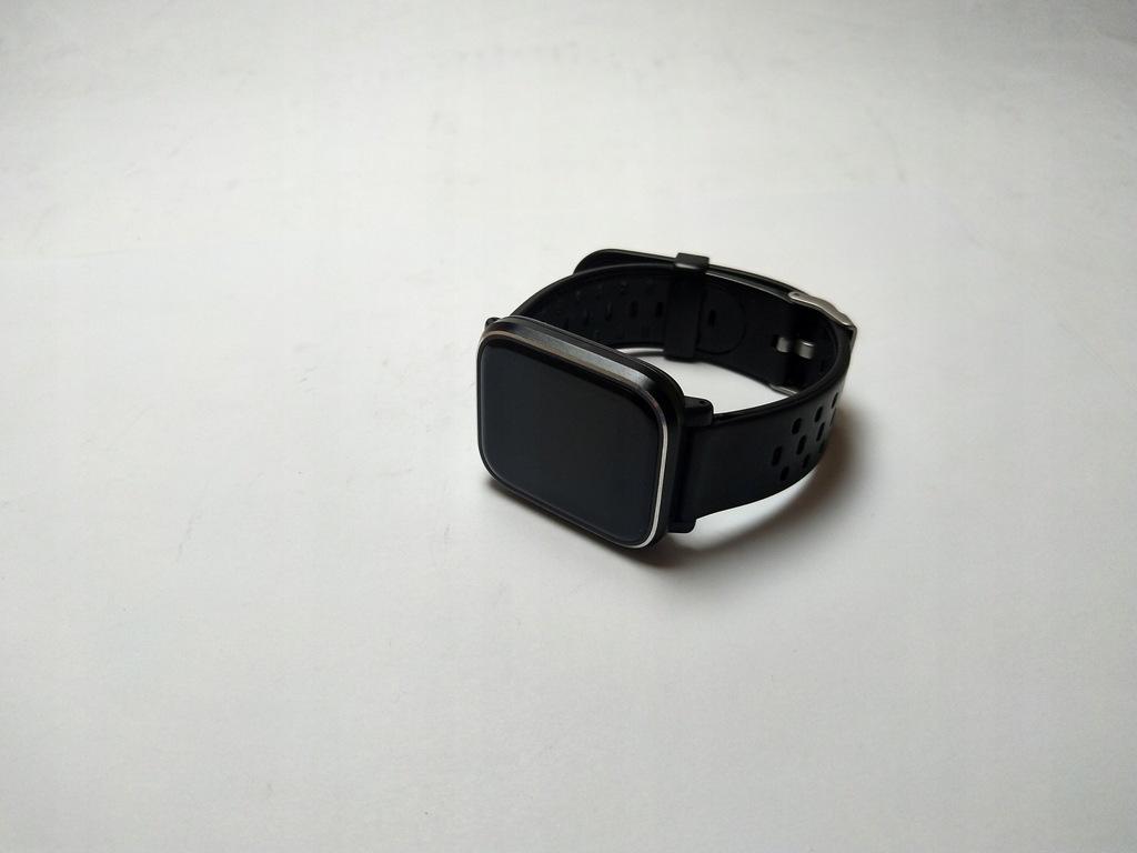 Smartwatch Denver SW-160