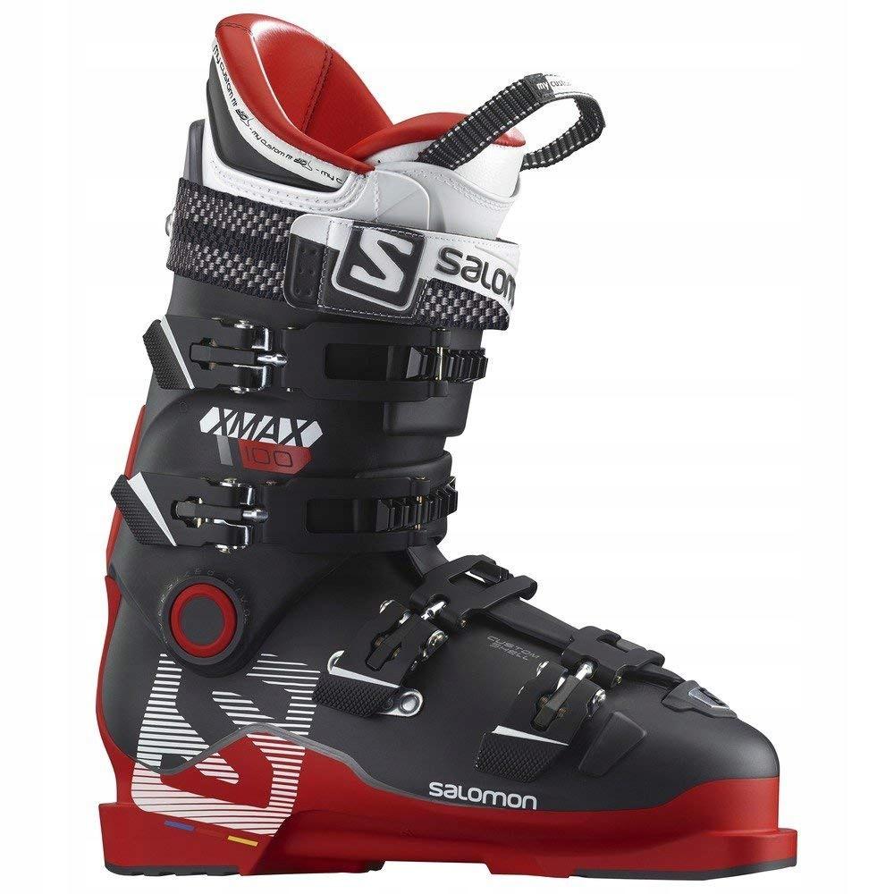 Buty narciarskie Salomon X Pro 70 r.26,5 EU41 2016