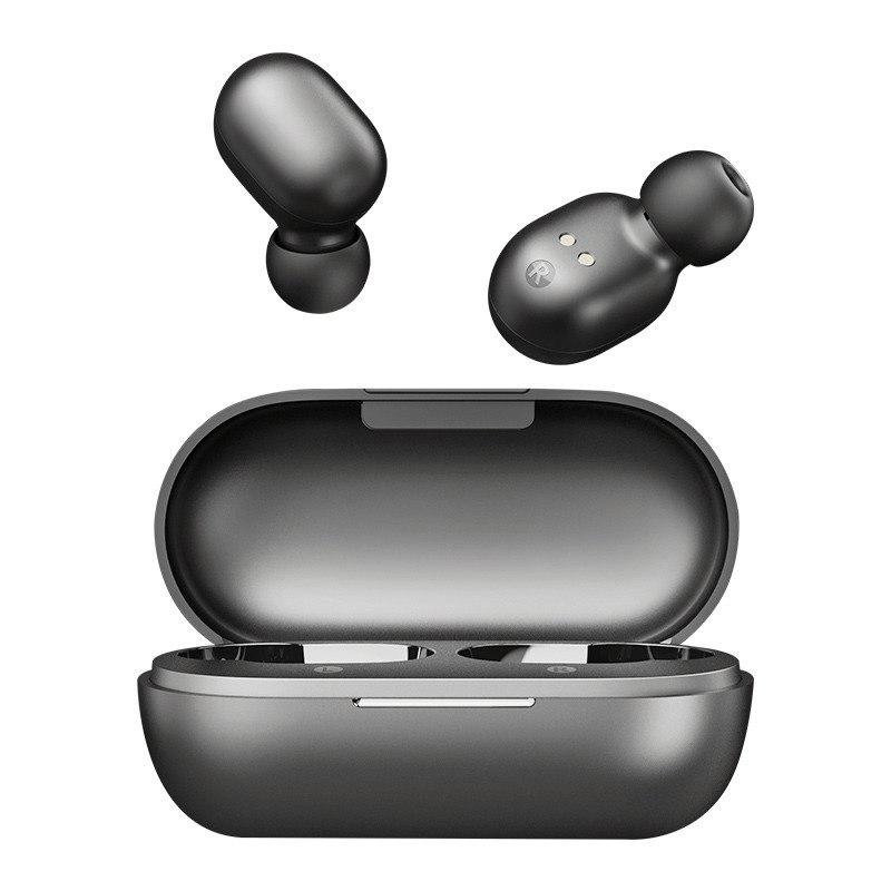 Słuchawki bezprzewodowe Haylou GT1, Bluetooth 5.0