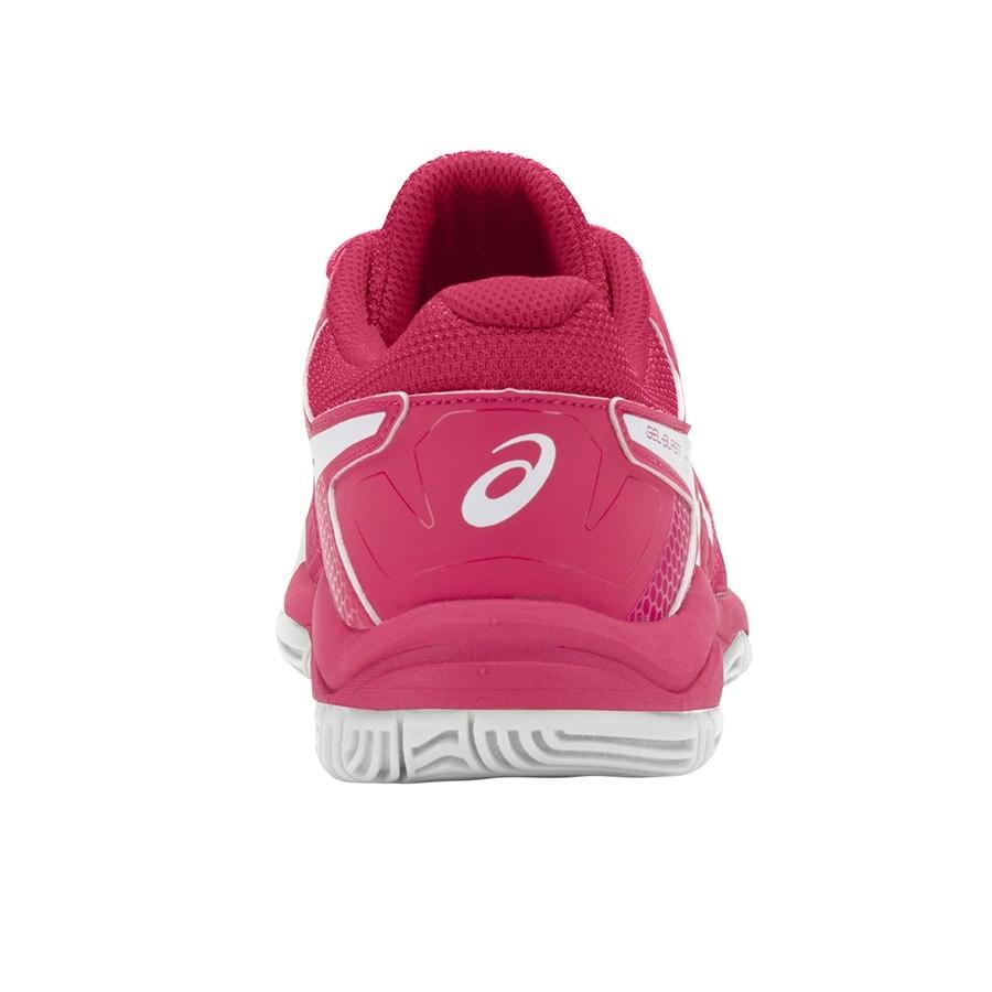 Dziecięce buty halowe Asics Gel Blast 7 GS # 39,5