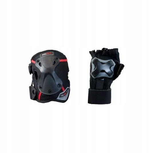SEBA Protec.Pack 2 Pro L
