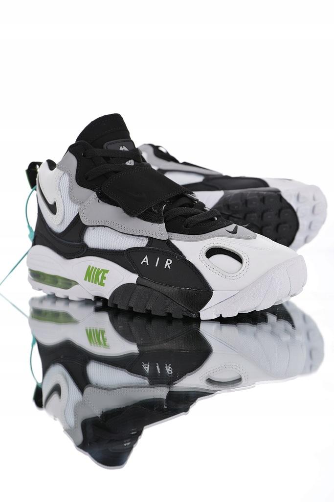 Nike Air Max Speed Turf 525225 103 rozmiar 40 7797898481