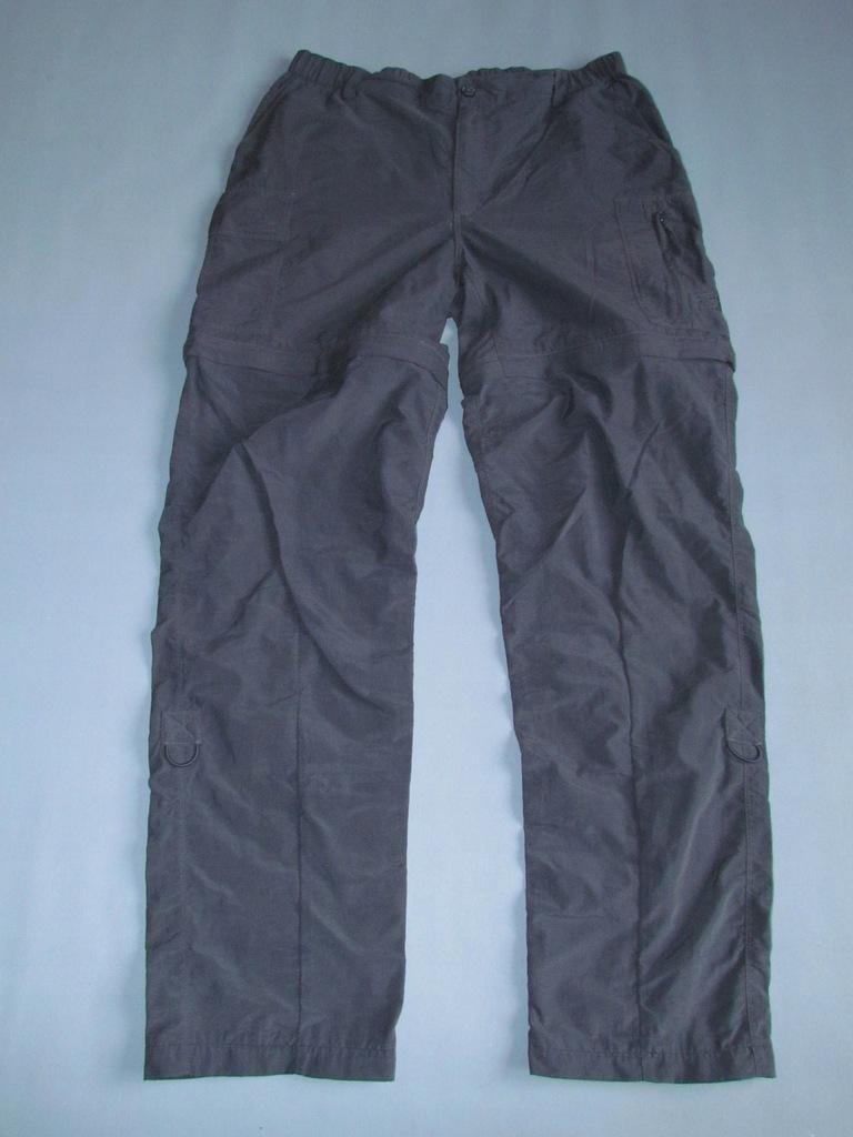 Spodnie Spodenki The North Face roz.M