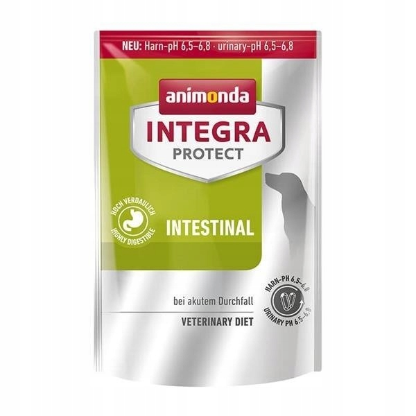 ANIMONDA Integra Protect Intestinal 700g