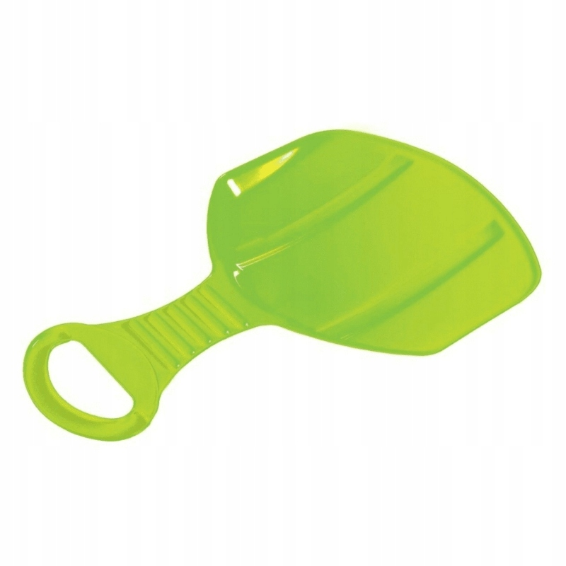 Ślizg dla dzieci Prosperplast Kid zielony