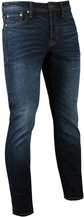 Męskie spodnie jeansowe Jack&Jones W31/L32