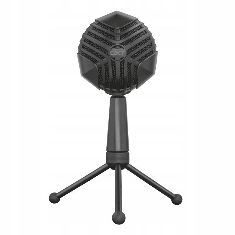 Mikrofon streamingowy GXT 248 LUNO USB
