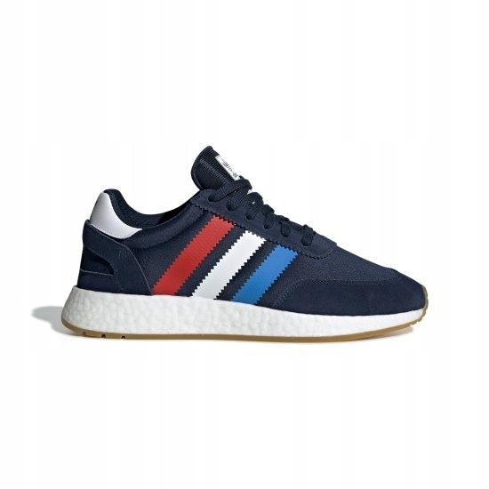 Adidas buty I 5923 BD7814 39 13