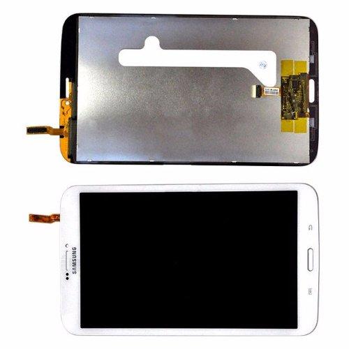 WYŚWIETLACZ LCD DIGITIZER SZYBA SAMSUNG TAB 3 T315