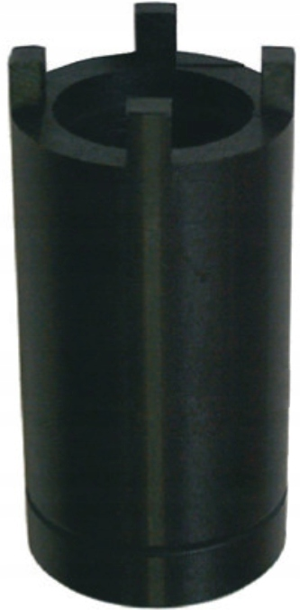 Klucz koronkowy JMP 24mm Honda CB 1100 R 81-83