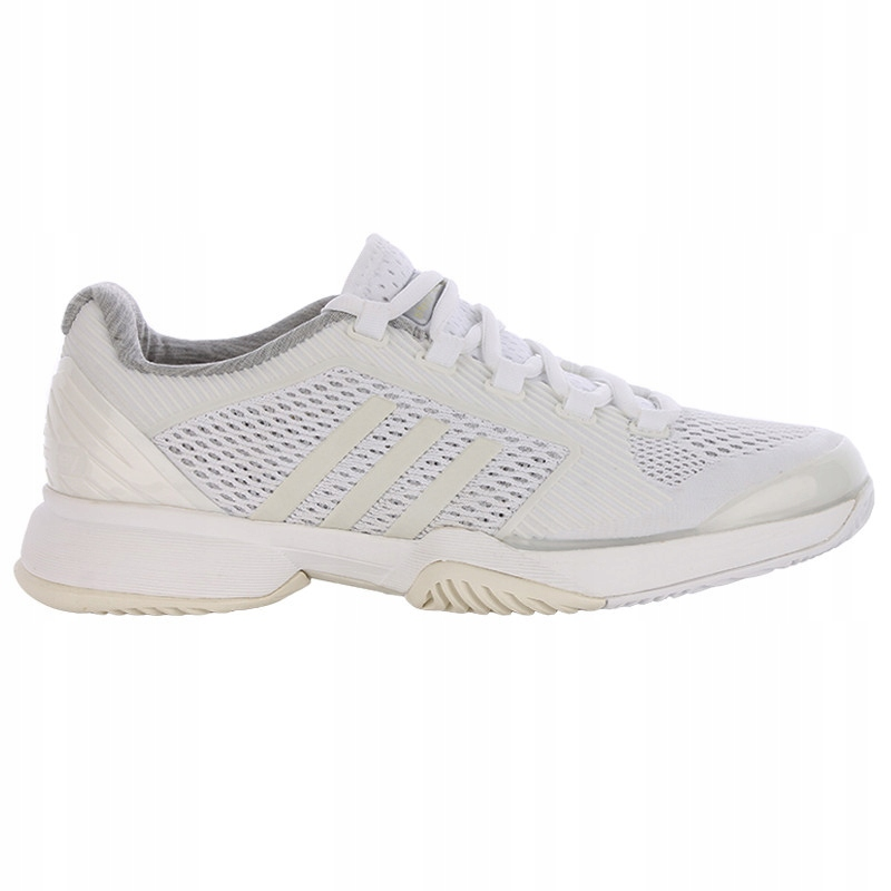 buty tenisowe damskie Stella McCartney ADIDAS BARRICADE