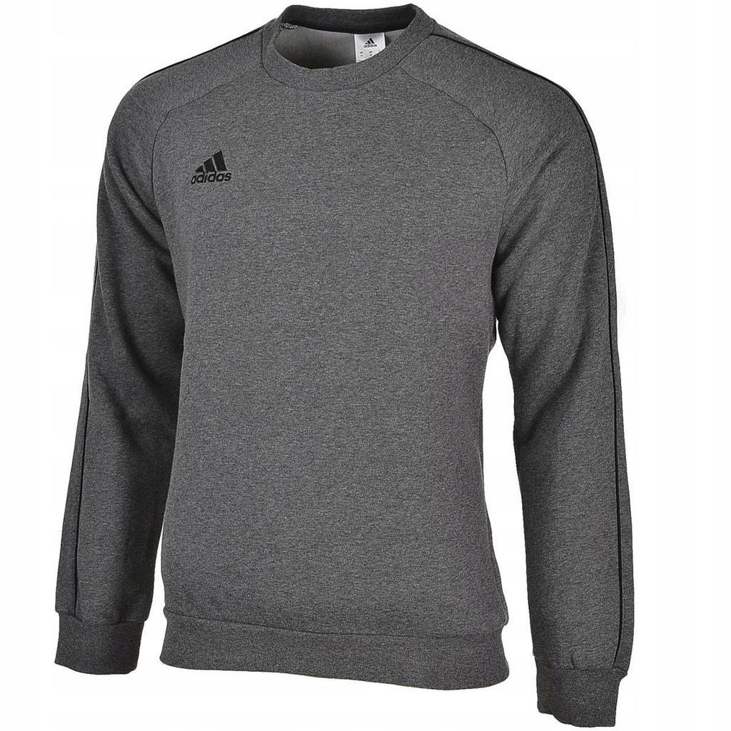 Bluza ADIDAS Męska Sportowa (CV3960) XL