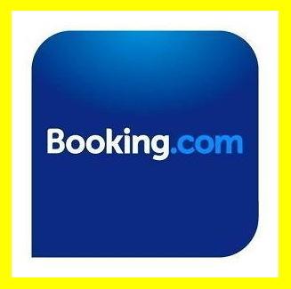 BOOKING.COM 50zł zniżka na rezerwację KUPON