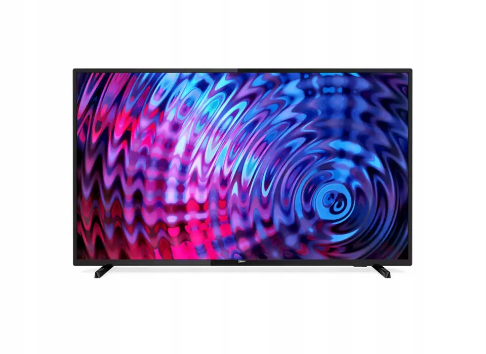 Smart TV 32'' Philips 32PFS5803 FullHD Wi-Fi HDMI