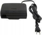 Zasilacz Nintendo 64 Gamelink Power Adapter N64