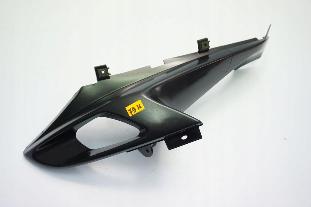 SUZUKI GSX-R 600 750 K6-K7 OWIEWKA WLOT PRAWA