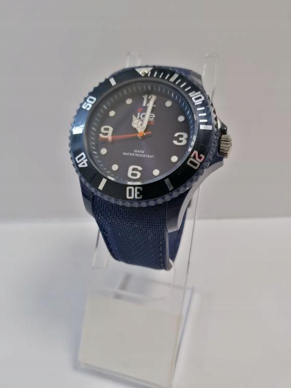 ZEGAREK ICE WATCH 007266
