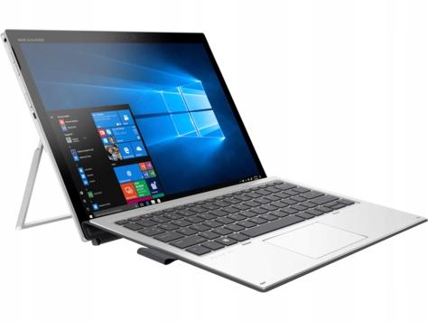 Tablet HP Elite x2 1012 G1 M5-6Y57 8GB/256GB SSD