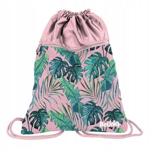 Worek na obuwie BeUniq Palms