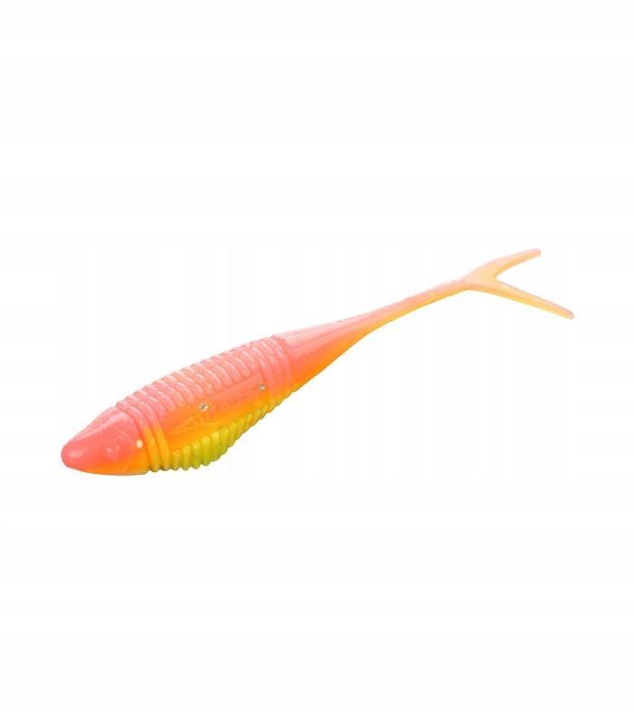 PRZYNĘTA MIKADO FISH FRY 8 CM/ 352 - 5SZT