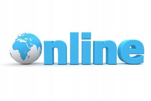 Domena inwestycyjna www.ZLOTO & ZŁOTO .online