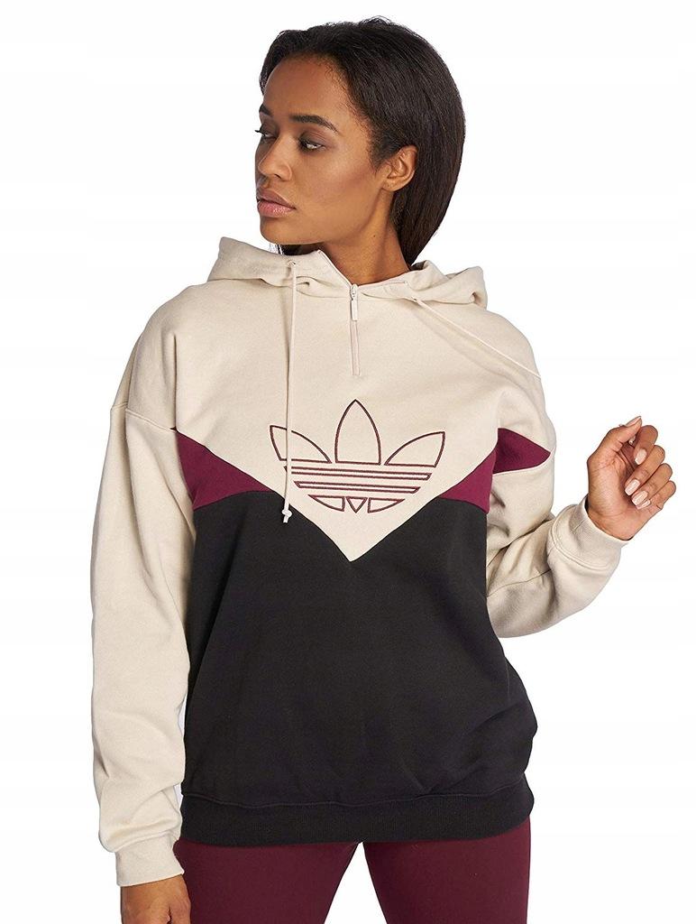 Bluza rozpinana COLORADO marka: adidas Originals, kolor