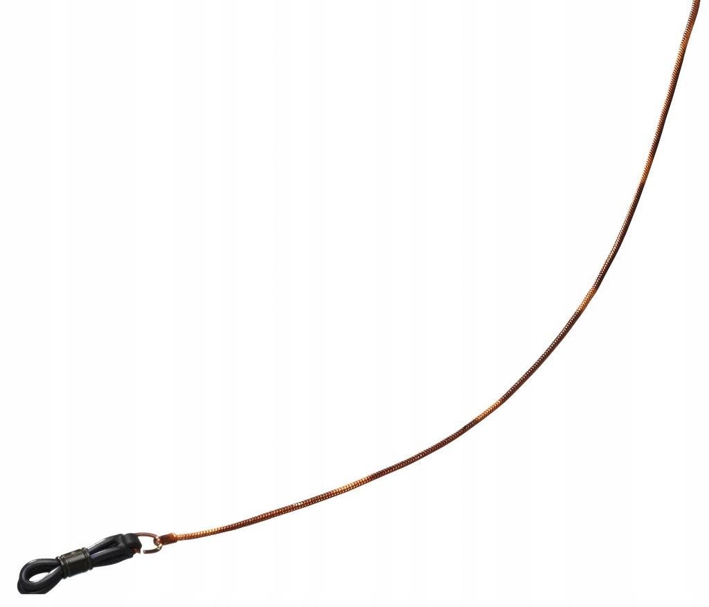 Henri Beaud sznurek do kieliszków Serpent 65 cm