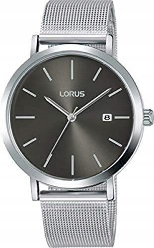 Lorus RH919KX9 Zegarek męski