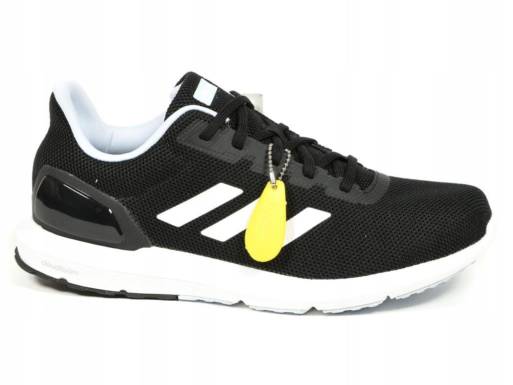 ADIDAS buty do biegania COSMIC 2 r. 44 8270230883