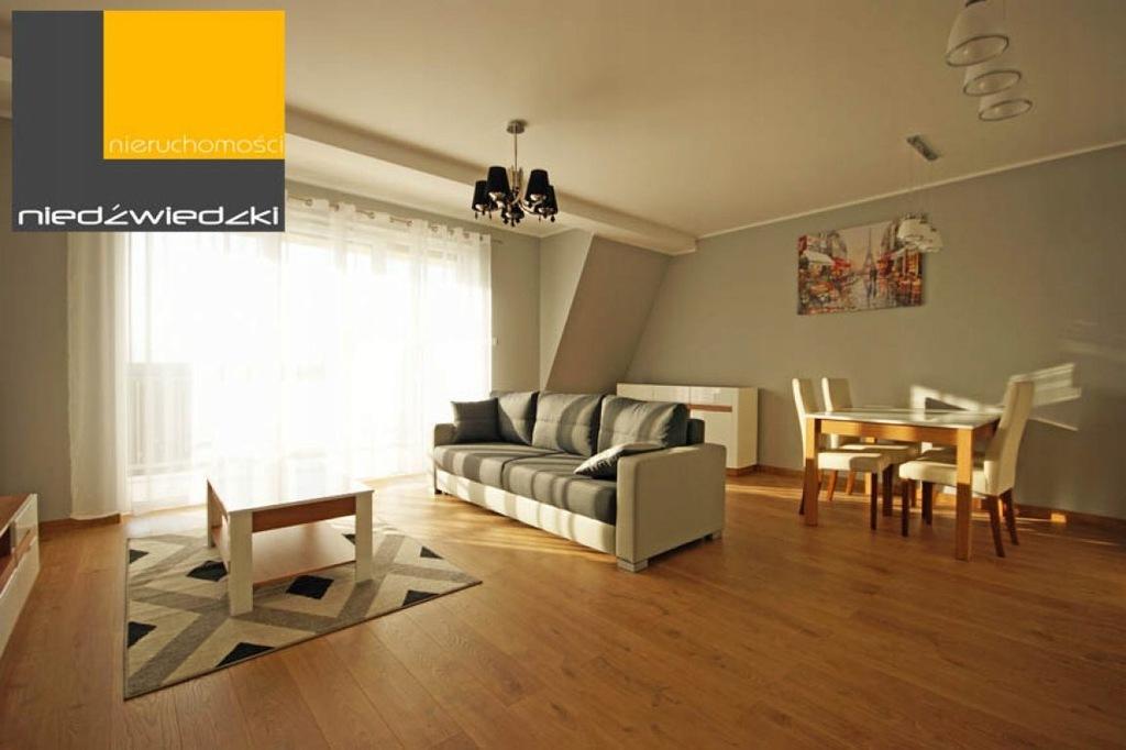 Mieszkanie, Września, Września (gm.), 56 m²