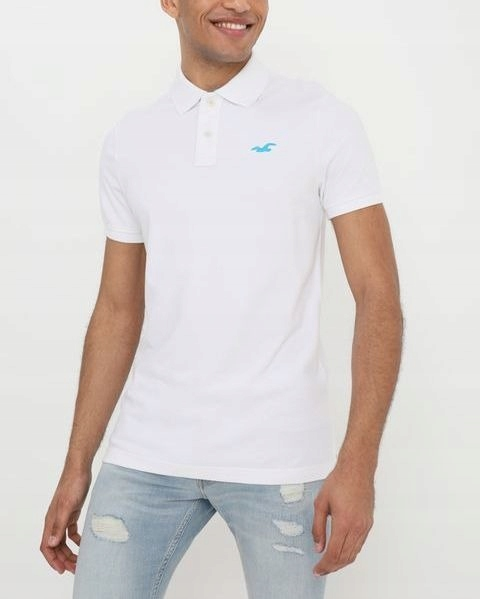 Hollister T-Shirt M