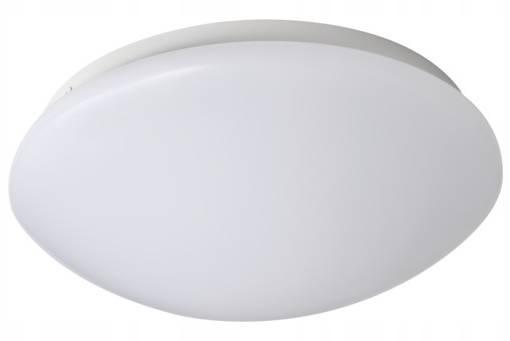 Oprawa sufitowa PLAFONIERA Duno LED 15W 840 Kanlux