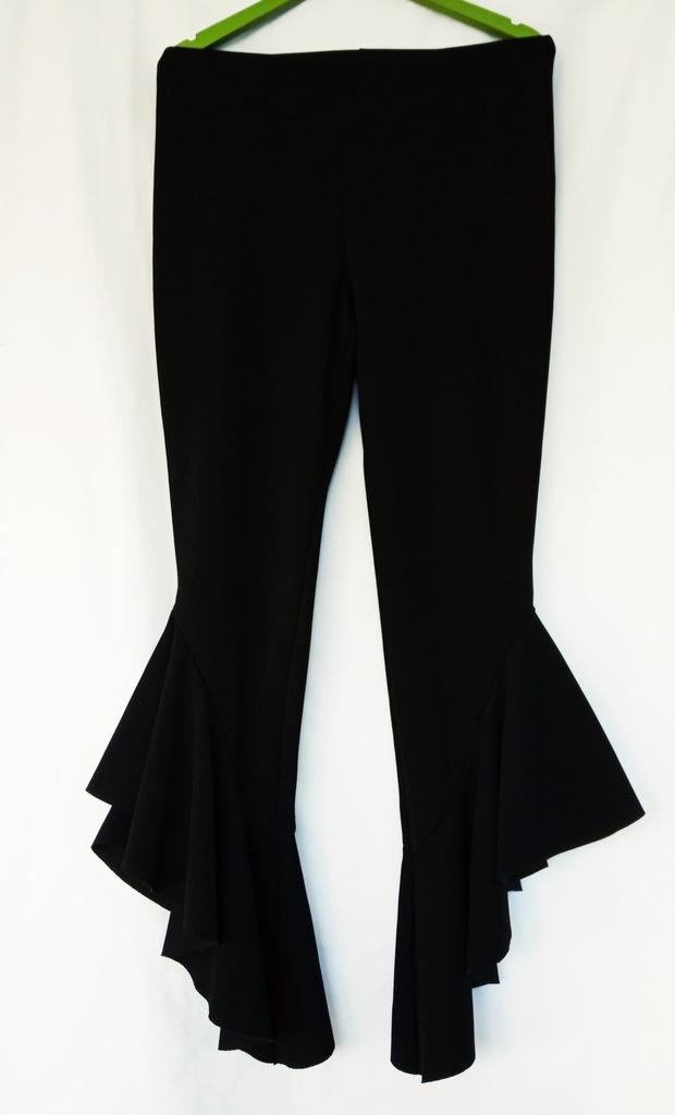 Spodnie NEW LOOK 42