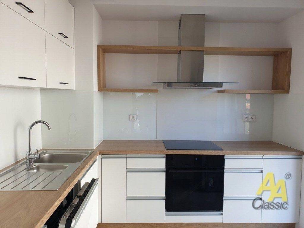 Mieszkanie, Buk, Buk (gm.), 47 m²