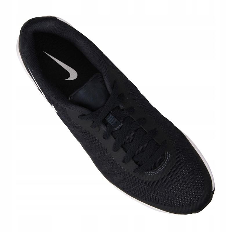 Buty Nike Air Max Invigor M 749680 401 czarne